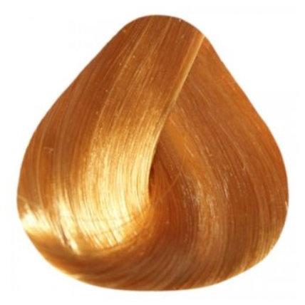 Краска для волос без аммиака ESTEL Sense De Luxe 8/34 золотисто-медный, 60мл