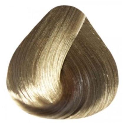 Краска для волос без аммиака ESTEL Sense De Luxe 8/1 светло-русый пепельный, 60мл