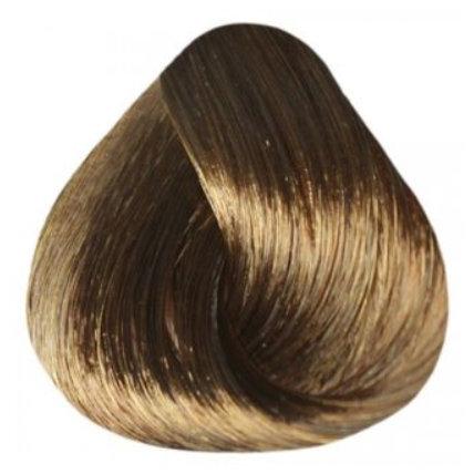 Краска для волос без аммиака ESTEL Sense De Luxe 7/77 коричневый интенсивный, 60мл
