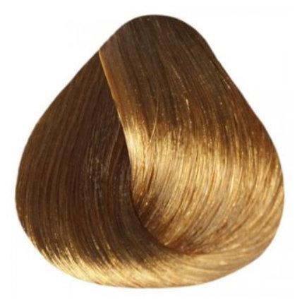 Краска для волос без аммиака ESTEL Sense De Luxe 7/74 коричнево-медный, 60мл