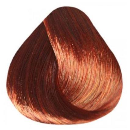 Краска для волос без аммиака ESTEL Sense De Luxe 6/5 темно-русый красный, 60мл
