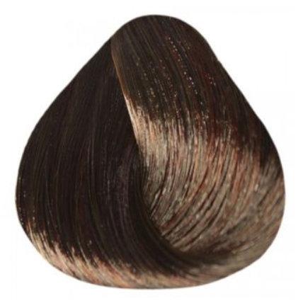 Краска для волос без аммиака ESTEL Sense De Luxe 5/75 светлый шатен коричнево-красный, 60мл
