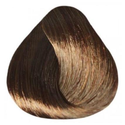 Краска для волос без аммиака ESTEL Sense De Luxe 5/74 светлый шатен коричнево-медный, 60мл