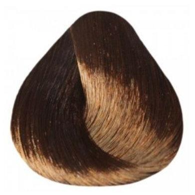 Краска для волос без аммиака ESTEL Sense De Luxe 5/4 светлый шатен медный, 60мл