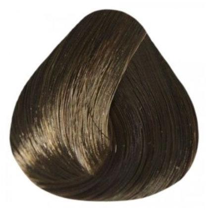 Краска для волос без аммиака ESTEL Sense De Luxe 5/0 светлый шатен, 60мл