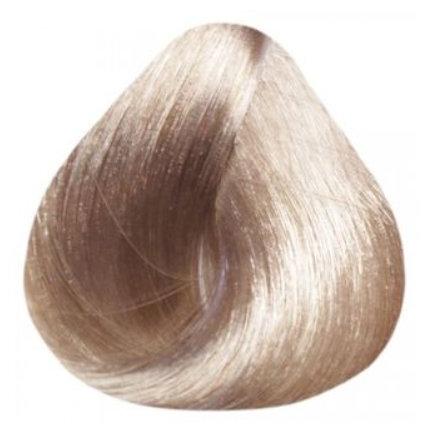 Краска для волос ESTEL De Luxe Silver 9/76 Блондин коричнево-фиолетовый, 60мл