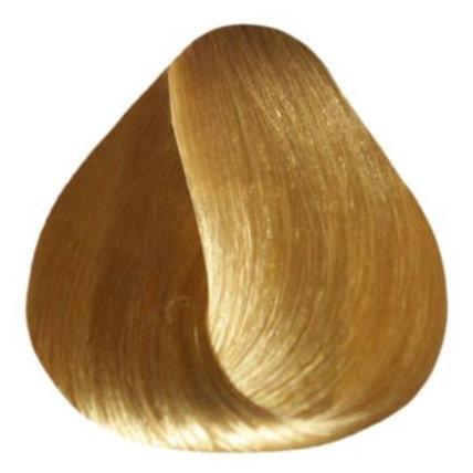 Краска для волос ESTEL De Luxe Silver 9/74 Блондин коричнево-медный, 60мл