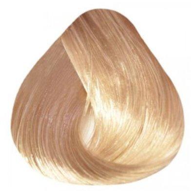 Краска для волос ESTEL De Luxe Silver 9/7 Блондин коричневый, 60мл