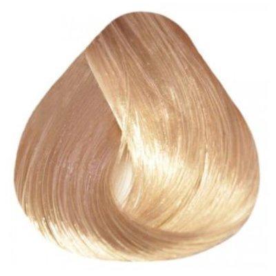 Краска для волос ESTEL De Luxe Silver 9/65 Блондин фиолетово-красный, 60мл