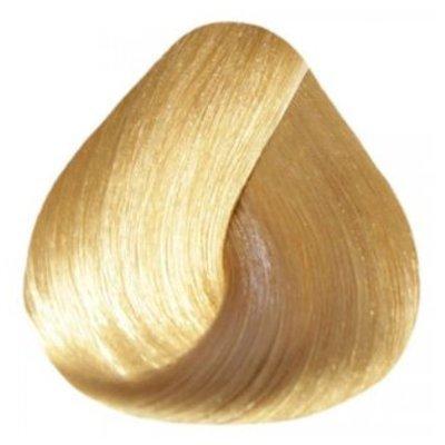 Краска для волос ESTEL De Luxe Silver 9/36 Блондин золотисто-фиолетовый, 60мл
