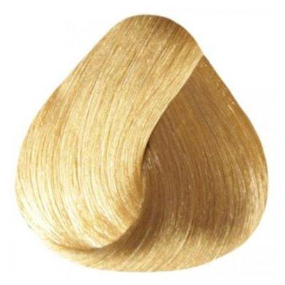 Краска для волос ESTEL De Luxe Silver 8/36 Светло-русый золотисто-фиолетовый, 60мл