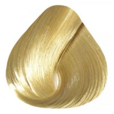 Краска для волос ESTEL De Luxe Silver 9/0 Блондин, 60мл