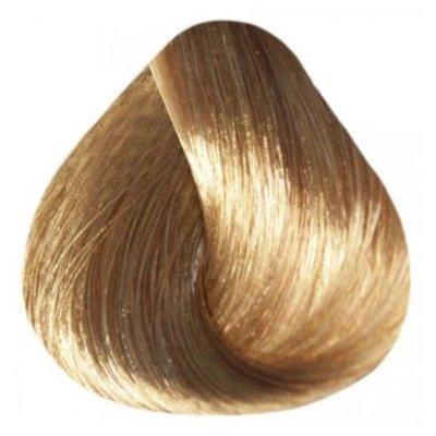 Краска для волос ESTEL De Luxe Silver 8/76 Светло-русый коричнево-фиолетовый, 60мл