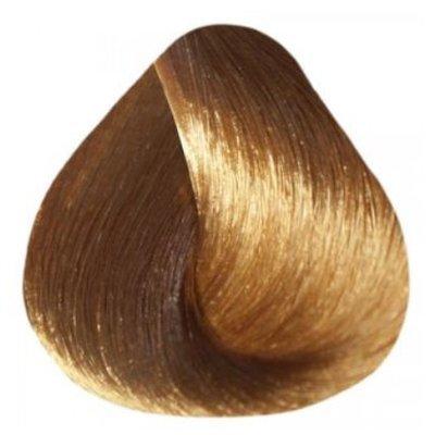 Краска для волос ESTEL De Luxe Silver 8/75 Светло-русый коричнево-красный, 60мл