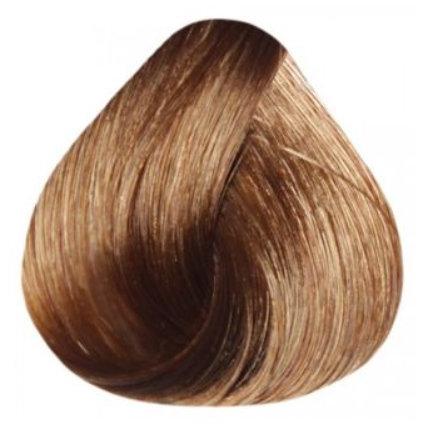 Краска для волос ESTEL De Luxe Silver 8/47 Светло-русый медно-коричневый, 60мл