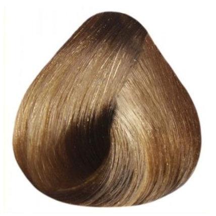 Краска для волос ESTEL De Luxe Silver 8/31 Светло-русый золотисто-пепельный, 60мл