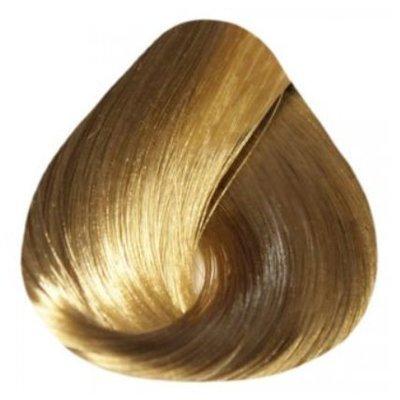 Краска для волос ESTEL De Luxe Silver 8/0 Светло-русый, 60мл
