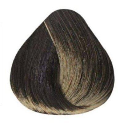 Крем-краска ESTEL PRINCESS ESSEX 4/71 Шатен коричнево-пепельный/магический коричневый, 60мл