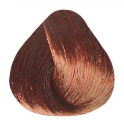 Крем-краска ESTEL PRINCESS ESSEX 5/5 Рубин, 60мл