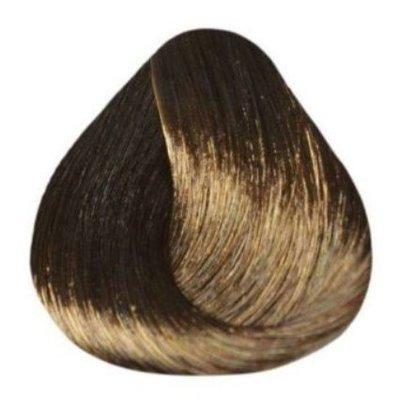 Крем-краска ESTEL PRINCESS ESSEX 5/7 Шоколад, 60мл