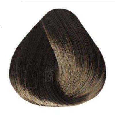Крем-краска ESTEL PRINCESS ESSEX 5/71 Cветлый шатен коричнево-пепельный/ледяной коричневый, 60мл