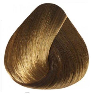 Крем-краска ESTEL PRINCESS ESSEX 6/3 Темно-русый золотистый/кленовый, 60мл