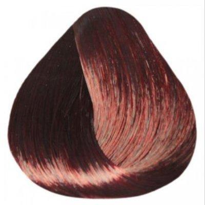 Крем-краска ESTEL PRINCESS ESSEX 6/6 Темно-русый фиолетовый/бургундский, 60мл
