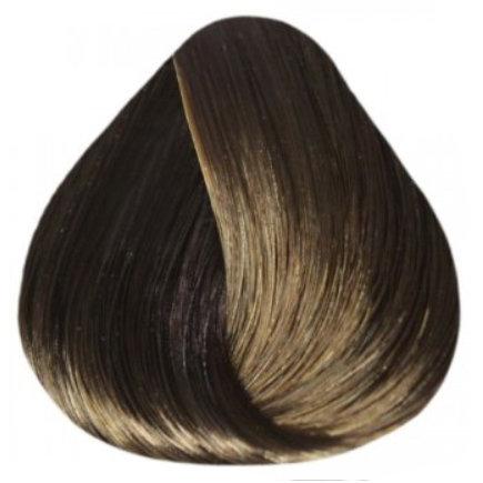 Крем-краска ESTEL PRINCESS ESSEX 6/71 Темно-русый коричнево-пепельный/коричневый перламутр, 60мл