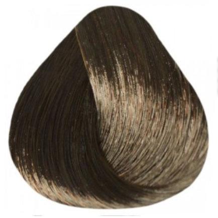 Крем-краска ESTEL PRINCESS ESSEX 6/77 Темно-русый коричневый интенсивный/мускатный орех, 60мл