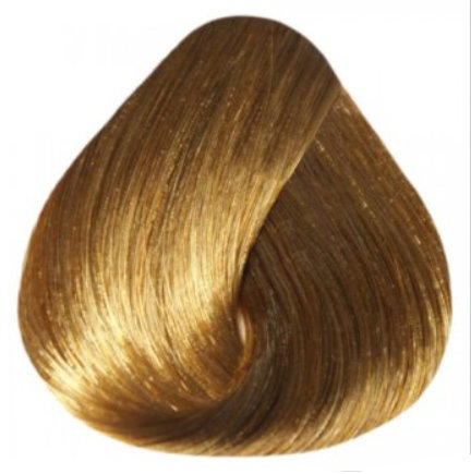 Крем-краска ESTEL PRINCESS ESSEX 7/3 Средне-русый золотистый/ ореховый, 60мл