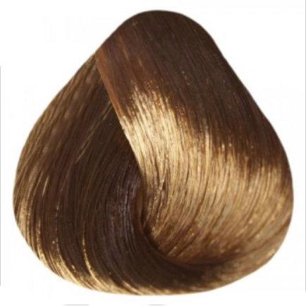 Крем-краска ESTEL PRINCESS ESSEX 7/76 Средне-русый коричнево-фиолетовый, 60мл