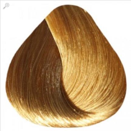 Крем-краска ESTEL PRINCESS ESSEX 8/74 Светло-русый коричнево-медный/ карамель, 60мл
