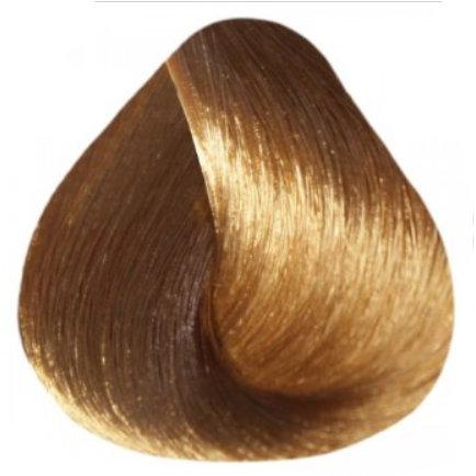 Крем-краска ESTEL PRINCESS ESSEX 8/75 Светло-русый коричнево-красный, 60мл
