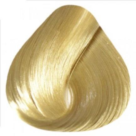 Крем-краска ESTEL PRINCESS ESSEX 9/0 Блондин, 60мл