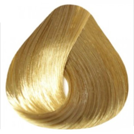 Крем-краска ESTEL PRINCESS ESSEX 9/13 Блондин пепельно-золотистый/сахара, 60мл