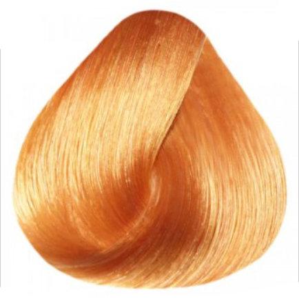 Крем-краска ESTEL PRINCESS ESSEX 9/44 Блондин медный интенсивный, 60мл