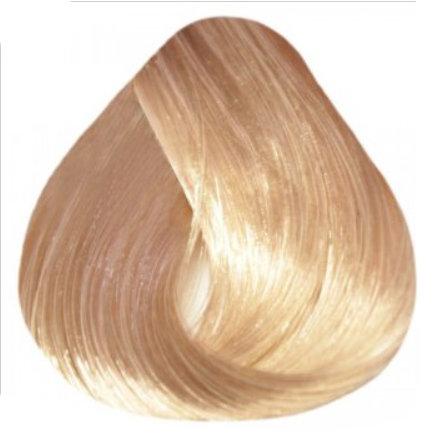 Крем-краска ESTEL PRINCESS ESSEX 9/65 Блондин розовый/ фламинго, 60мл