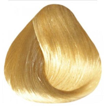 Крем-краска ESTEL PRINCESS ESSEX 9/7 Блондин бежевый/ ваниль, 60мл