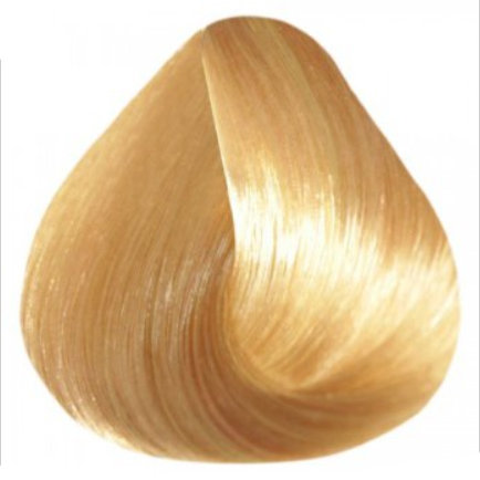 Крем-краска ESTEL PRINCESS ESSEX 9/75 Блондин коричнево-красный, 60мл