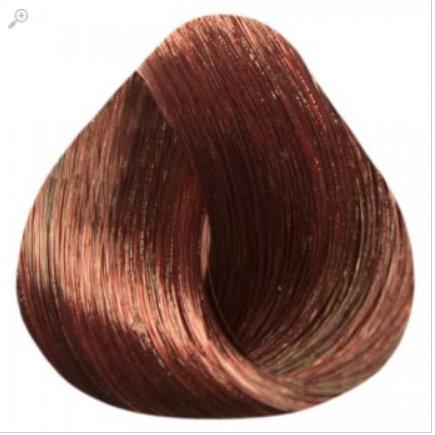 Крем-краска ESSEX PRINCESS ESSEX EXTRA RED 55/65 дерзкий фламенко, 60мл