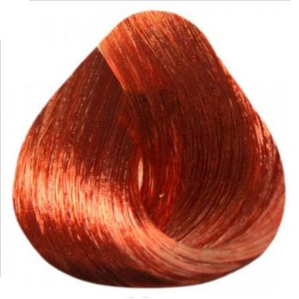 Крем-краска ESSEX PRINCESS ESSEX EXTRA RED 66/45 стремительный канкан, 60 мл