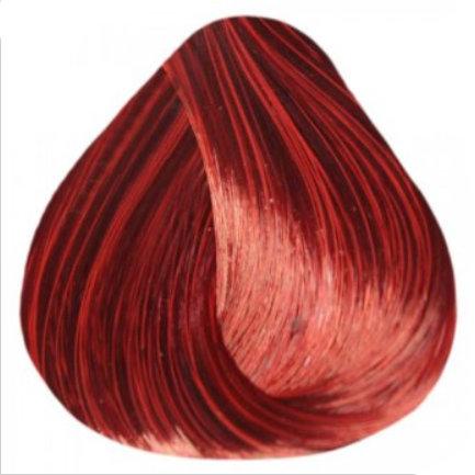 Крем-краска ESSEX PRINCESS ESSEX EXTRA RED 66/46 зажигательная латина, 60 мл