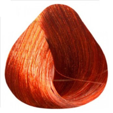 Крем-краска ESSEX PRINCESS ESSEX EXTRA RED 88/45 огненное танго, 60мл