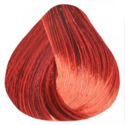 Крем-краска ESSEX PRINCESS ESSEX EXTRA RED 66/54 испанская коррида? 60мл