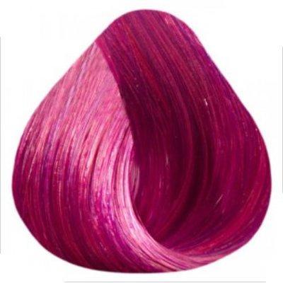 Крем-краска ESTEL PRINCESS ESSEX Fashion 2 лиловый, 60мл