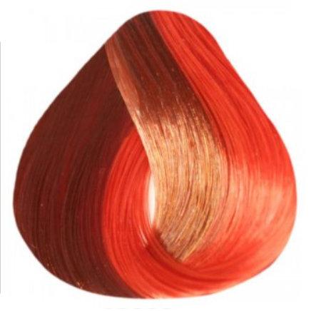 Крем-краска ESSEX PRINCESS ESSEX Lumen 55 красный, 60мл
