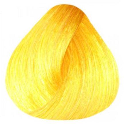 Крем-краска ESTEL PRINCESS ESSEX Correct 0/33 Желтый, 60мл
