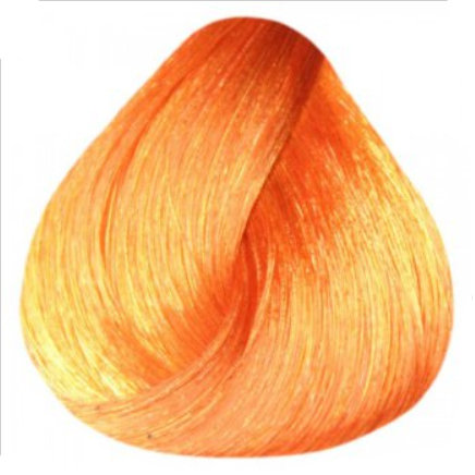 Крем-краска ESTEL PRINCESS ESSEX Correct 0/44 Оранжевый, 60мл
