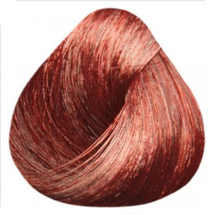 Крем-краска ESTEL PRINCESS ESSEX Correct 0/55 Красный, 60мл
