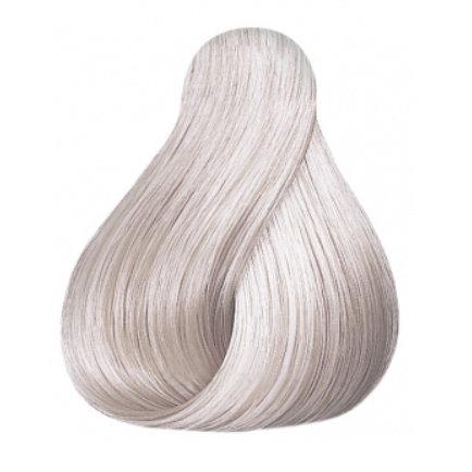 Стойкая крем-краска 12/96 Londacolor Special Blonds  60мл.